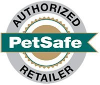 PetSafe Wireless Pet Containment System (2 Dog System – 1/2 Acre)