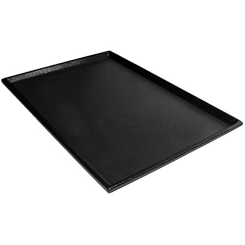 MidWest Crate Replacement Pan, 36-Inch