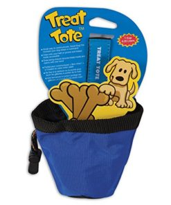 Chuckit Treat Tote (1 Cup)